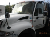 <h5>Tractor Ttrailer Repair Philadelphia PA</h5><p>PennFleet offers guaranteed reliable fleet services covering PA, NY, NJ, &amp; DE. Specializing in ONLY Fleet Vehicles. PennFleet provides quality services and repair on all makes and models from automobiles to tractor-trailers.</p>