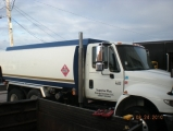 <h5>Fleet Repair Service,  Philadelphia PA</h5><p>PennFleet offers guaranteed reliable fleet services covering PA, NY, NJ, &amp; DE. Specializing in ONLY Fleet Vehicles. PennFleet provides quality services and repair on all makes and models from automobiles to tractor-trailers.</p>