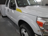 <h5>24 Hour Emergency Road Side Assistance,  Philadelphia PA</h5><p>PennFleet offers guaranteed reliable fleet services covering PA, NY, NJ, &amp; DE. Specializing in ONLY Fleet Vehicles. PennFleet provides quality services and repair on all makes and models from automobiles to tractor-trailers.</p>