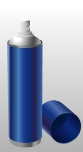 spray-35176_1280