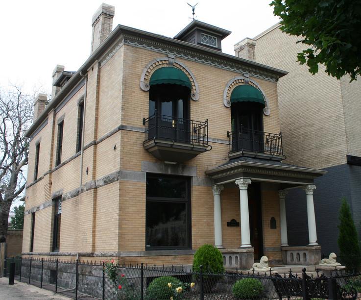 historic-home