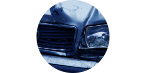 Collision Repairs & Refinishing