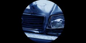 Collision Repairs & Refinishing