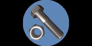 Parts Sales