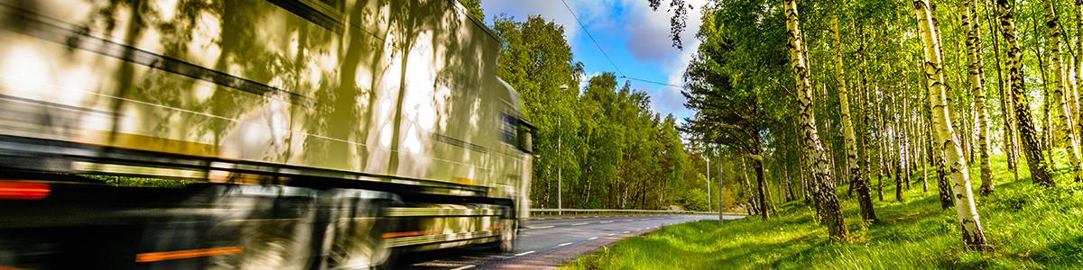24/7 Emergency Roadside Assistance
