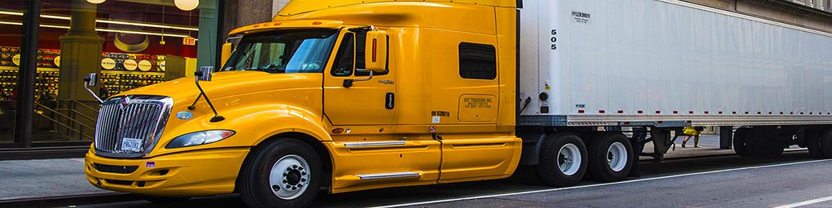 Cars, Trucks, Heavy Equipment, Boats & More