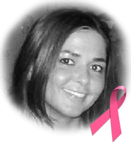 This page is dedicated to Rochelle Colucci (9/2/1978 - 8/26/2017)