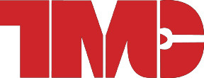 logo_TMC_187