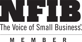 nfib-logo