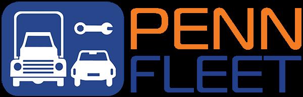 PennFleet-Logo-600
